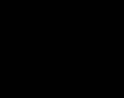 Berts-signature